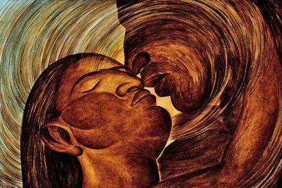 Replanteamiento de la sexualidad (II)