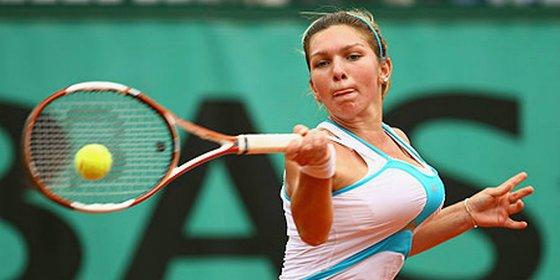 A punto de ganar Roland Garros tras reducir sus gigantes pechos
