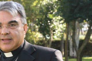 """Marcello Smeraro: """"Es posible la revisión y reducción de los Consejos Pontificios"""""""