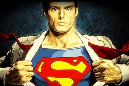 El imprescindible calendario de los superhéroes de Warner y DC hasta 2018