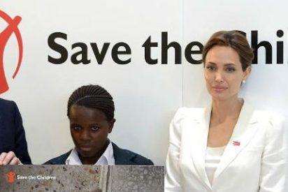 """""""Oremos por todas las víctimas de la violencia sexual en situaciones de conflicto"""""""