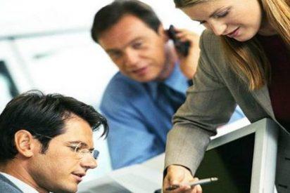 Los consejos que te dan en el mundo laboral y que hay que pasar por alto a toda costa