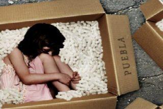 El diario del Vaticano denuncia el tráfico de órganos de menores indocumentados