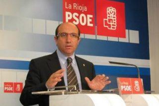 Un alto cargo del PSOE fue dado de alta como conductor sin tener carné
