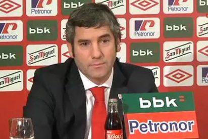 El Athletic se lleva a la joya de Osasuna