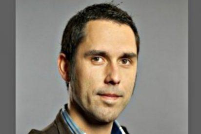 El TSXG incoa sumario contra el diputado socialista José Ramón Val Alonso