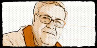 """""""Rubalcaba lo ha sido todo: querido y odiado, bueno y malo, ministro y portavoz, monárquico y republicano, víctima y verdugo"""""""