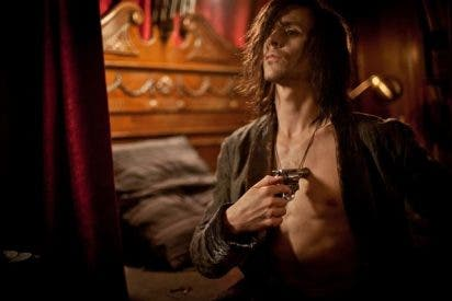 Crítica de 'Solo los amantes sobreviven': Vampiros hipster y decadentes
