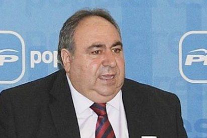 El PP se pone en marcha reducir a 33 los diputados de las Cortes de Castilla-La Mancha