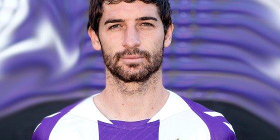 Intercambio de jugadores entre Levante y Valladolid