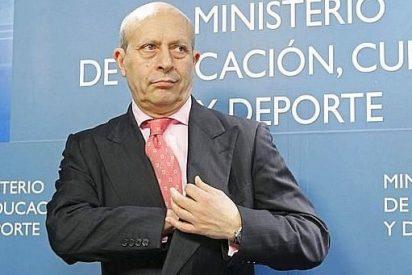 El PSOE compara el sistema de becas de Wert con 'Los Juegos del Hambre'