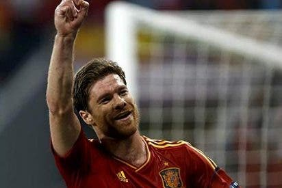 Pone punto y final a su etapa en la selección española