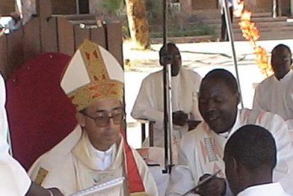 El Papa pide a los obispos de Zimbabwue