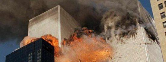 El 11-S se cobró muchas más víctimas: 2.500 personas contrajeron cáncer durante el rescate