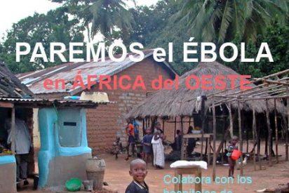 Sierra Leona y Liberia necesitan ayuda para frenar el Ébola