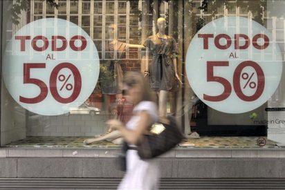 Andalucía llevará al TC la ampliación de la liberalización de horarios comerciales