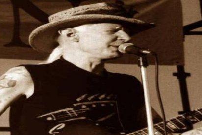 Siempre se van los mejores: muere el rockero albino Johnny Winter a golpe de riff