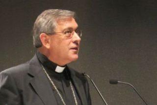 El abad de Montserrat defiende que la consulta independentista casa con la doctrina social de la Iglesia
