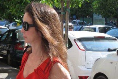 Un imputado pide a Alaya que cite a Monteseirín por el delito societario en Mercasevilla