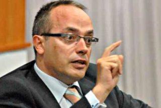 Exclusiva PD / Alfredo Urdaci prepara su regreso a la TV de la mano de 13TV