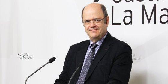 PSOE pedirá a Soria que se comprometa con Elcogas
