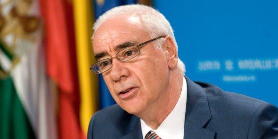 El Gobierno andaluz recurrirá ante el Supremo todas las resoluciones del TSJA sobre colegios que separan por sexo