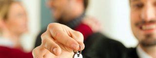 Diez consejos para dar en el clavo a la hora de alquilar un piso y no pillarse los dedos