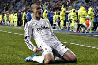 Villarreal y Sevilla pierden la opción de hacerse con Morata