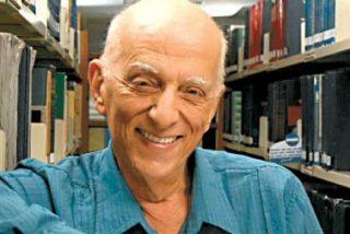 Muere Rubem Alves, padre intelectual de la Teología de la Liberación