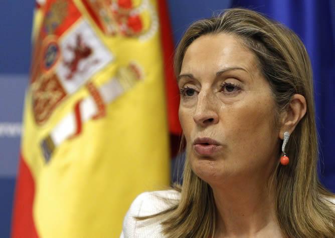 Los ciudadanos con rentas paupérrimas recibirán ayudas para alquileres de hasta 600 euros