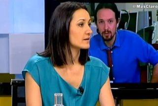 """Lo que el 'veintemileurista' Iglesias ocultó a Europa: """"480 euros por programa en laSexta y 350 en Cuatro"""""""