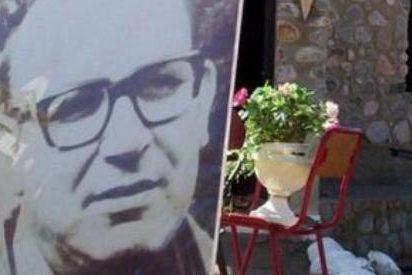 La Iglesia argentina abrirá el proceso de canonización de Angelelli