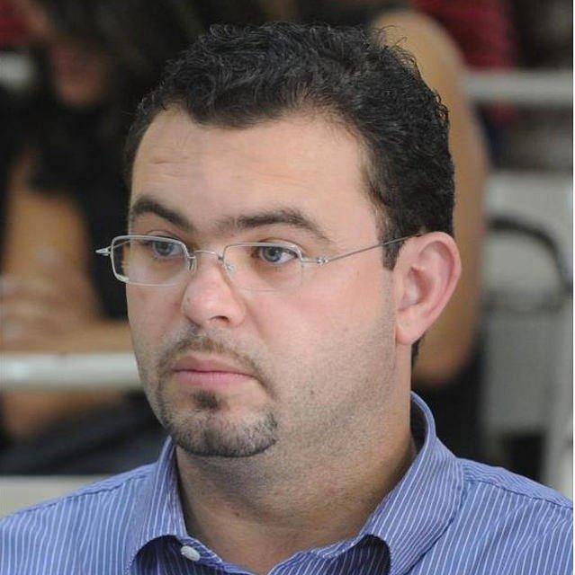 Detienen a un sacerdote español en El Salvador