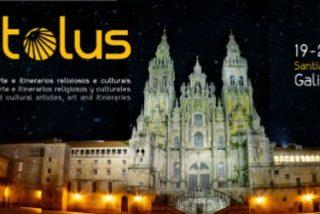 "El arzobispo de Santiago inaugura el sábado ""Apostolus"""
