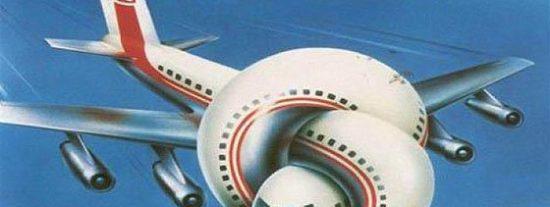 ¿Aterriza como puedas? Los vuelos a Palma, entre los más económicos estas vacaciones