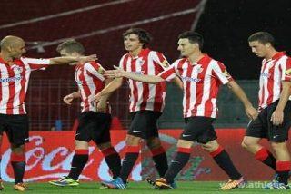 Al menos cuatro clubes esperan a los descartes del Athletic