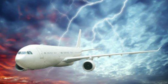 ¿Es normal que haya accidentes aéreos tan seguidos, o hay algo más detrás?