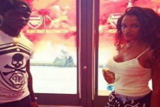 ¿Balotelli al Arsenal?