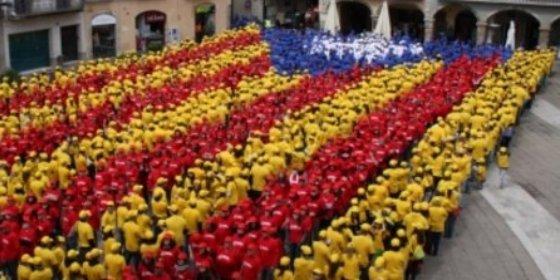 """Bosch dice que el alcalde de Barcelona debe ser """"embajador"""" de la independencia por el mundo"""