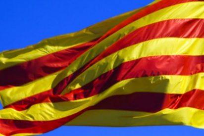 El Gobierno catalán celebra que el paro baje por duodécimo mes consecutivo