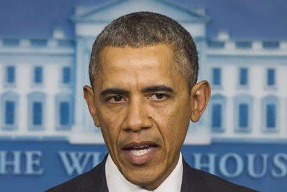 Para qué nos sirve Obama.