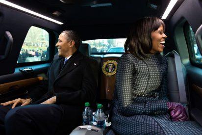 Asé vivió Obama la eliminación de EEUU ante Bélgica