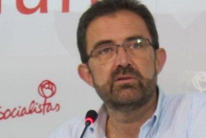 """El PP asegura que Bernal destinó el 90% de una subvención a contratar a """"sus amigos"""""""