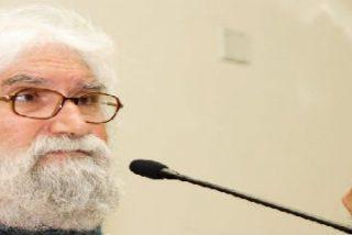 """Leonardo Boff: """"Israel utiliza los métodos nazis para crear víctimas"""""""