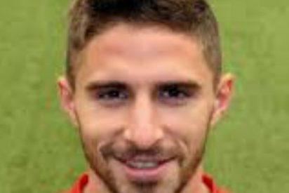 El Liverpool lo vende por 17,5 millones de euros