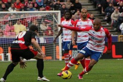 Brahimi suena para el Tottenham