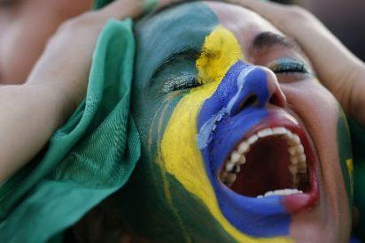 Brasil ya tiene nuevo seleccionador