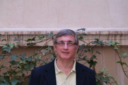 Salvador Busquets, nuevo director de Cáritas Barcelona