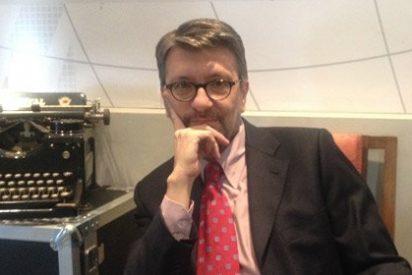 Ignacio Camacho desvela qué hay tras la reforma electoral de Rajoy: un pulso al PSOE