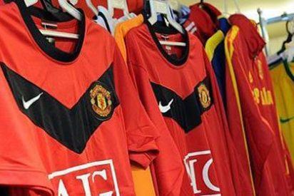 La espectacular cifra de camisetas que gasta un futbolista por temporada